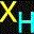 Déco Aéro Shop